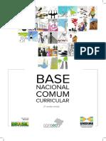 BNCC - 2° versão.pdf