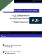 pcom_slide01