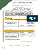 Alteração Cronograma Prova Escrita Pppgi(1)