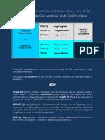 Les énergies du ciel antérieur et du ciel postérieur (1).pdf