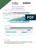 Tutorial baixando software do site AutoDesk.pdf
