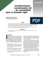 Algunas consideraciones para la reconstruccion del concepto de contabilidad.pdf