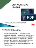 proceso_de_esterilizacion.pdf