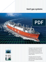 Inert Gas Systems Sep 2006