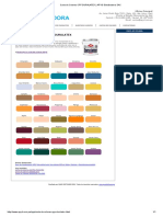 Carta de Colores CPP DURALATEX _ APYD Distribuidora SAC