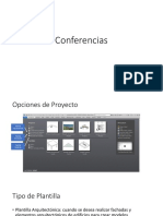 Conferencias_Revit