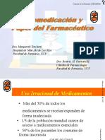 311273008-Automedicacion-Papel-Del-Farmaceutico.pdf