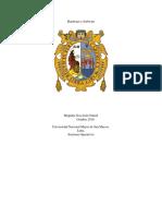 informedeSistemasOperativos.docx