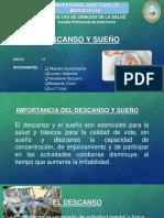 DESCANSO-Y-SUEÑO-SALUD-MENTAL.pptx