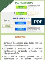 ASPECTO AMBIENTAL.pdf