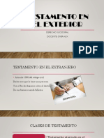 PRESENTACION TESTAMENTOs.pptx