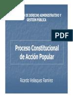 Ricardo Velasquez02