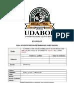 BORRADOR DE PROYECTO LISTO simulacion y modelos 2019.docx