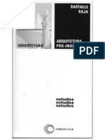 raja. arquitetura pós-industrial, 2004 (intro + 1-2)