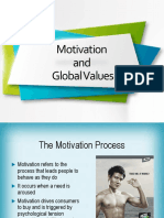 5. Motivation and Global Values.pptx
