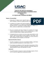 Clases Movimiento Rectilíneo Uniforme y Uniformemente Acelerado.pdf