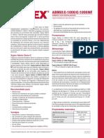 Xypex Admix.pdf