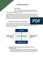 CONSTRUCTABILIDAD.docx