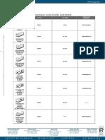 Dimensiones de Containers Maritimos.pdf