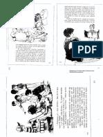 1 ESTRATEGIAS PARA EL ESTUDIO Y LA COMUNICACION (Parte 2).pdf