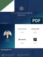 webinar-2019-mining-financial-model-valuation.pdf
