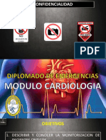 1 RCP UCEBOL.pdf