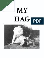 MY HAG