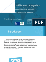 1567699584182_diapositiva marketing.pptx