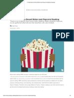 11 Alternatives to Round Robin (and Popcorn) Reading _ Edutopia