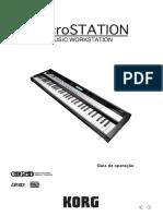 MicroSTATION Operation Guide.en.Pt
