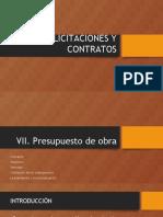 LICITACIONES Y CONTRATOS.pptx