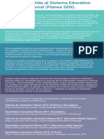 ModalidadPlaneaSEN.pdf