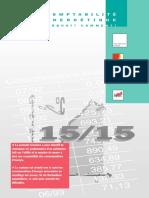 Comptabilité_énergé.pdf