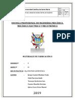 informe de materiales completo.docx