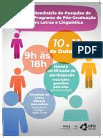 cartaz_seminario_2019 (1).pdf