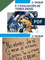 2da SESIÓN Análisis y Evaluación de Motores Diesel Admisión y Escape 6 C2 2019-2 (1)