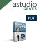 Handleiding NovaStudio Gratis installeren.pdf