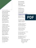 poezii pentru sarbatoarea secerisului