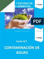 PPT-S05- RPRADO-2019-02
