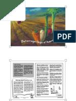 Betarrega-en-el-huerto.pdf