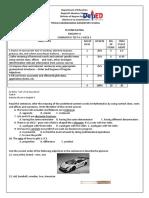 eng 6 summative 2nd.docx