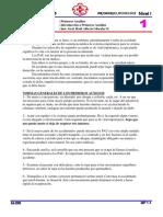 Texto Pau Gv-feros 2012