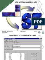CAPITULO 11 Conversión S5 a S7.ppt