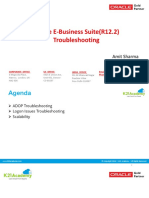 Zapdoc.tips Oracle e Business Suiter122 Troubleshooting