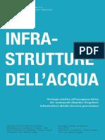 Infrastrutture_dellacqua._Strategie_adat.pdf