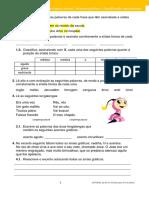fichgramatica_p02.docx