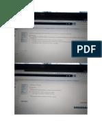 Cuestionario Diferencias UD 3y4 en FOTOGRAFIAS