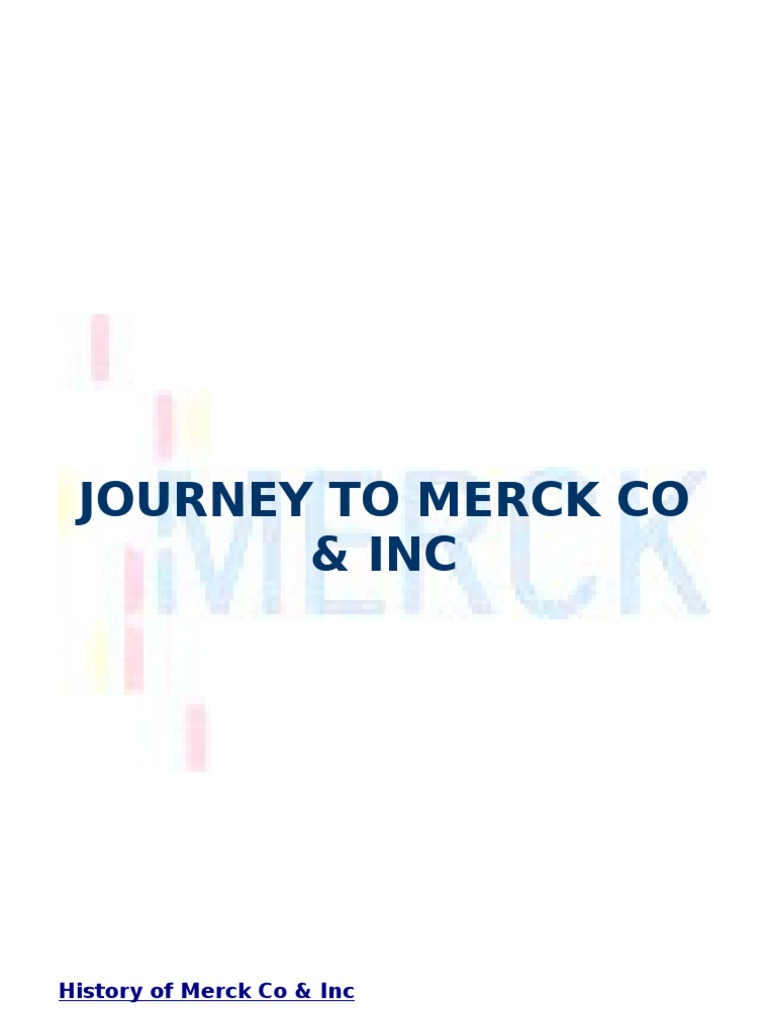 merck and co Merck & co, lansdale, pennsylvania 377 likes local business.