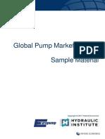 Pump Report - Sample Material (1)