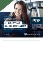guía del estudiante 2019-I (1).pdf
